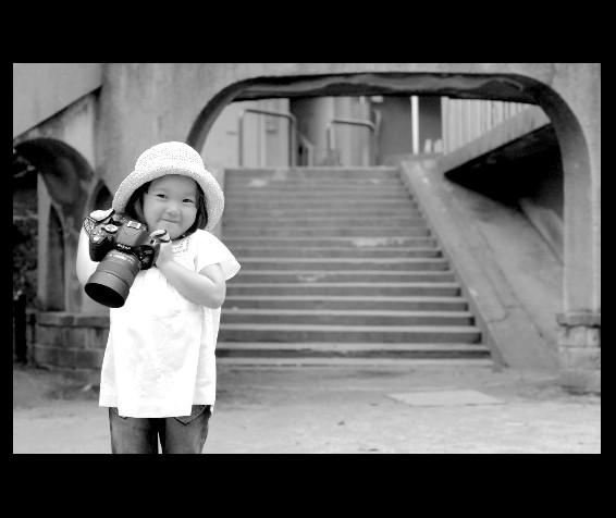 写真講師育成講座-『橘田龍馬流 写真の教え方教室』