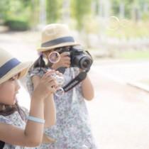 こども写真教室、子ども写真教室、子どもカメラ教室、こどもカメラ教室、橘田龍馬