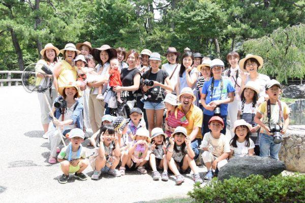 子ども写真教室_写真ワークショップ東京