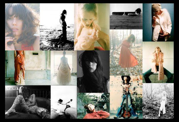 写真教室_東京_プロカメラマン養成講座、写真教室_東京、カメラ教室東京、橘田龍馬、写真ワークショップ、プロフォトグラファー養成講座