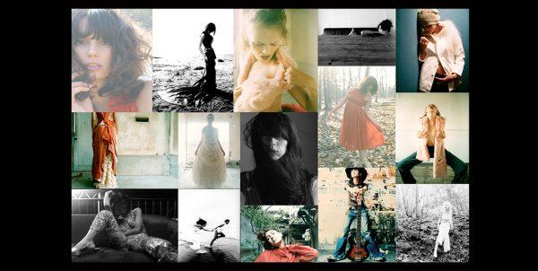 ポートレイト(人物写真撮影)_構図、レンズ、モデルの撮り方
