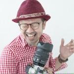 カメラ教室-東京_【写真家】橘田龍馬プロフィール