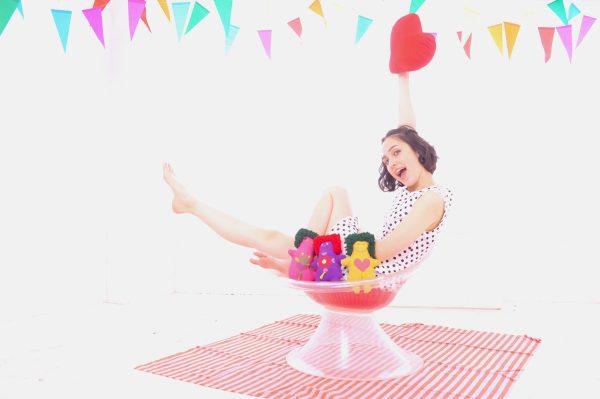 写真教室-【カメラ講座♪-東京】『ポートレート(人物写真),M(マニュアルモード),初心者カメラ講座』開催中!
