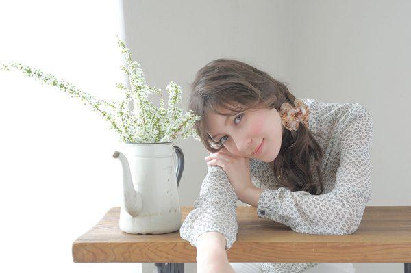 綺麗に写真を撮られる方法・コツが学べる「写真の撮られ方講座」-東京