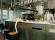 YAMAHA  EX'REALM CAFE