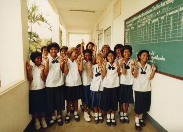 こども写真教室-東京-【「子供のための写真教室はじめます」】
