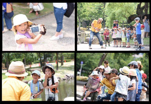 子ども写真教室_東京444