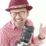 【写真家】橘田龍馬_写真教室-カメラ講座_写真ワークショップ-東京