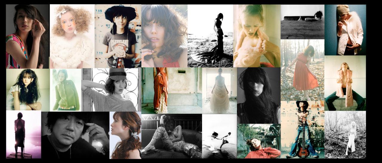 写真教室-カメラ講座-東京-渋谷