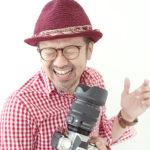 【写真家】橘田龍馬_写真教室_カメラ講座-東京