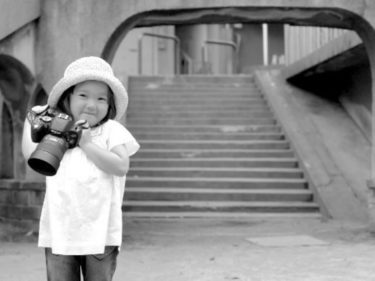 プロ写真講師養成講座_写真教室-カメラ講座-東京