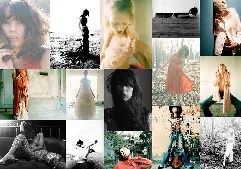 オンライン写真講座_カメラ講座_写真教室